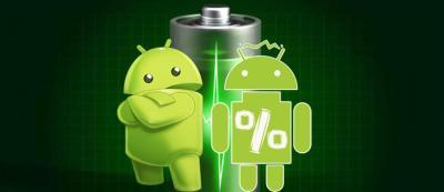 6 Hal yang Perlu Diketahui Tentang Baterai Smartphone