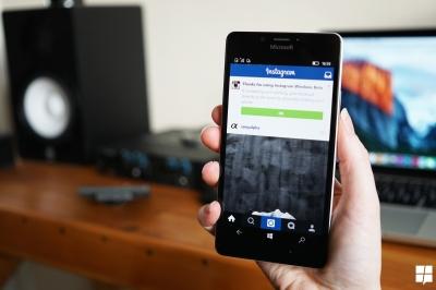 Cara Menonaktifkan Fitur Autoplay Video Pada Instagram